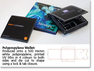 PP_Wallet_Cross_320-241