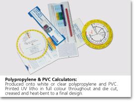 Formula11_PP_PVC_Calculators