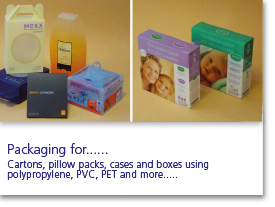 LandingPage_Packaging_1