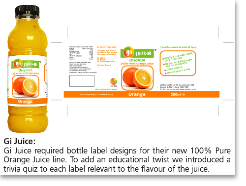 Website_Design_GiJuice