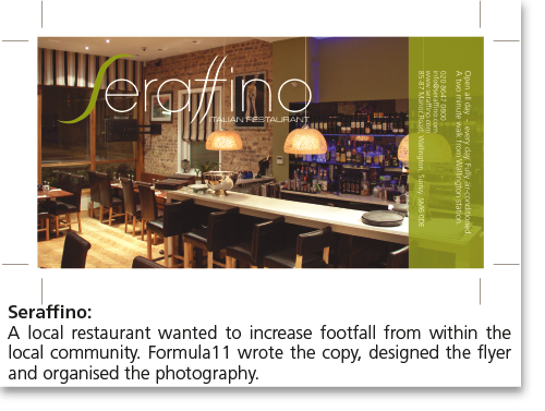 Website_Design_Seraffino